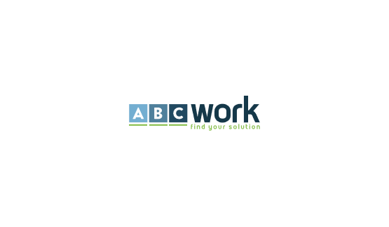 Formwork carpenter – Switzerland