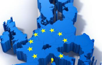 Płaca minimalna na zachodzie Europy – porównanie