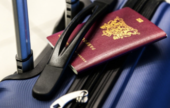 Wyjazd za granicę – formalności, które trzeba załatwić!
