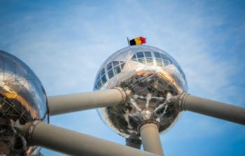 Ile kosztuje życie w Belgii?