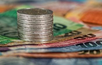 Dodatki do wynagrodzenia za granicą
