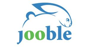 https://pl.jooble.org/