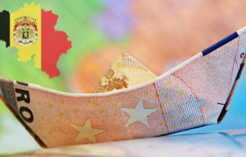 System podatkowy w Belgii – opodatkowanie pracy
