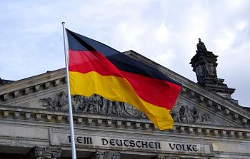 Klasy podatkowe w Niemczech