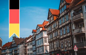 Jakie są koszty życia w Niemczech?