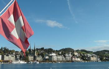 Wyjazd do Szwajcarii – co warto wiedzieć?
