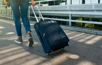 Pierwszy wyjazd za granicę – co warto wiedzieć?