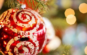 Boże Narodzenie w krajach europejskich