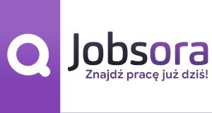 https://pl.jobsora.com