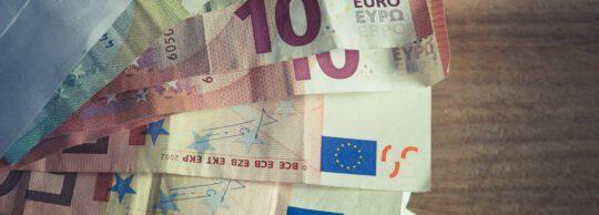 Ulga abolicyjna 2021. Jak rozliczyć się z zarobków za granicą?