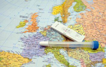 Zagraniczne wyjazdy do pracy w dobie koronawirusa